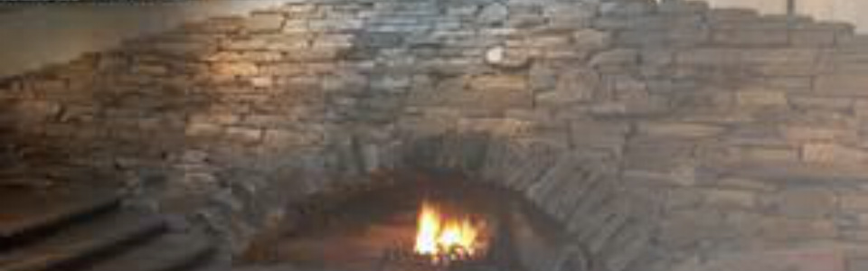 converting wood to gas fireplace cost calculator - Isabella Brookes