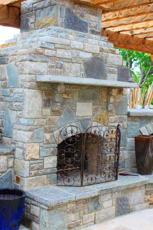 Blog Authentic Stone Creations In Lexington Ky